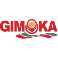 Gimoka S.r.l.