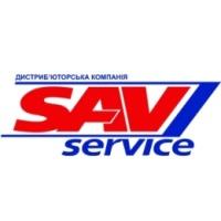 "ДП ""Савсервіс Столиця"""