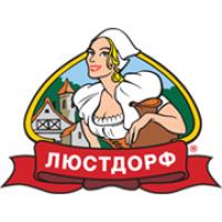 "ООО ""Люстдорф"""