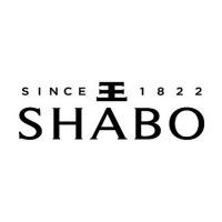 ООО «Промышленно-торговая компания Шабо»