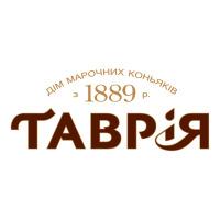 """ОАО """"Таврия"""""""
