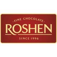 Корпорация «Roshen»
