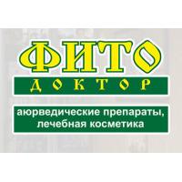 ТОВ «ФІТОДОКТОР»