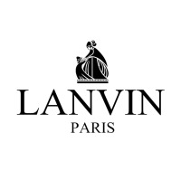 Parfums Lanvin Interparfums