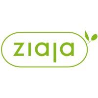 Ziaja Ltd
