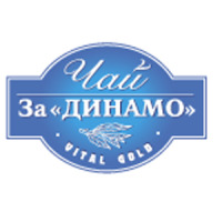 «Витал-Тер» ООО