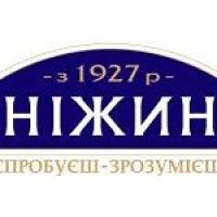 """ООО """"Нежинский Консервный Завод"""""""