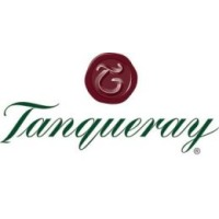 Charles Tanqueray Co