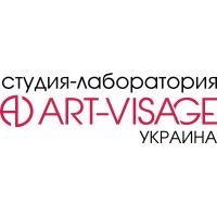 Студии-Лаборатории ART-VISAGE