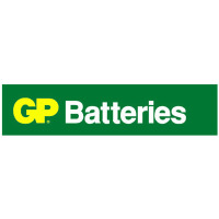 GP Batteries International Limited