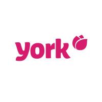 York PL