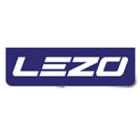 LEZO Production Ukraine