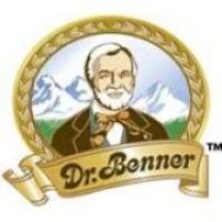Dr.Benner