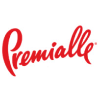 Premialle