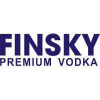 Finsky