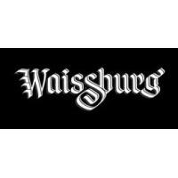 Waissburg