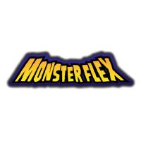 Monster Flex