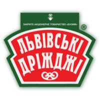Львівські дріжджі