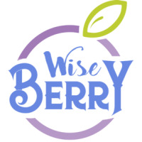 Wise Berry
