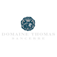 Domaine Thomas&Fils
