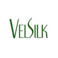 VelSilk