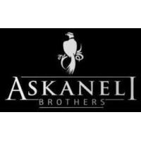 ASKANELI BROTHERS