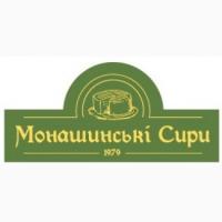 Монашинські Сири