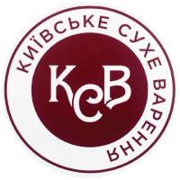 Київське сухе варення