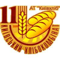 ХК №11