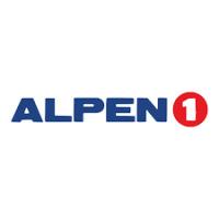 Alpen1
