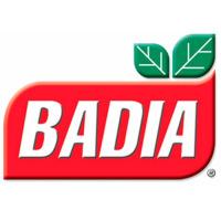 Badia