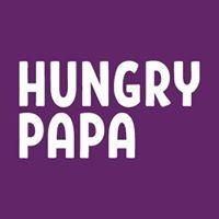 Hungry Papa