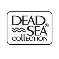 Dead Sea Collection