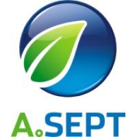 A.Sept