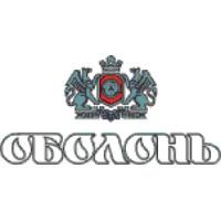 Оболонська-2