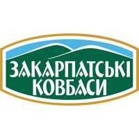 Закарпатські ковбаси