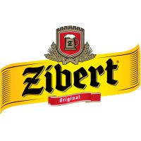 Zibert