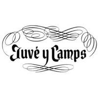 Juve & Camps