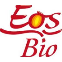 Eos Bio