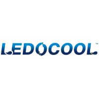 Ledocool