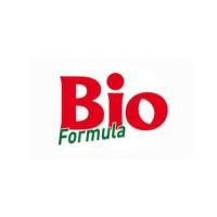 Bio Formula