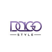 Dago Style