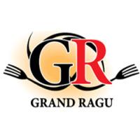 Grand Ragu