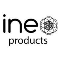 Ineo products