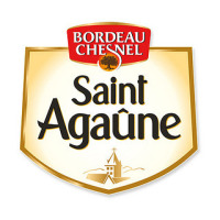 Saint Agaune