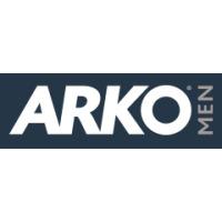 ARKO.men