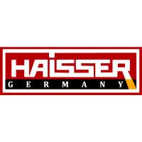 Haisser