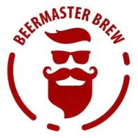 Beermaster Brew
