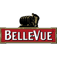 Belle-Vue