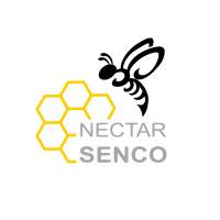 Nectar Senco